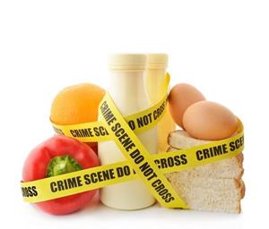 food-intolerances-large